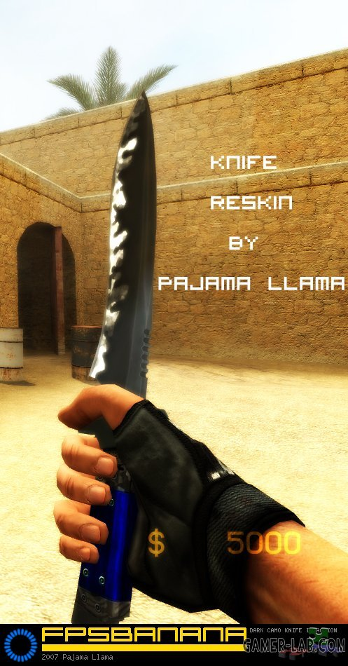 Dark_Knife_Blue_and_Camo_Reskin