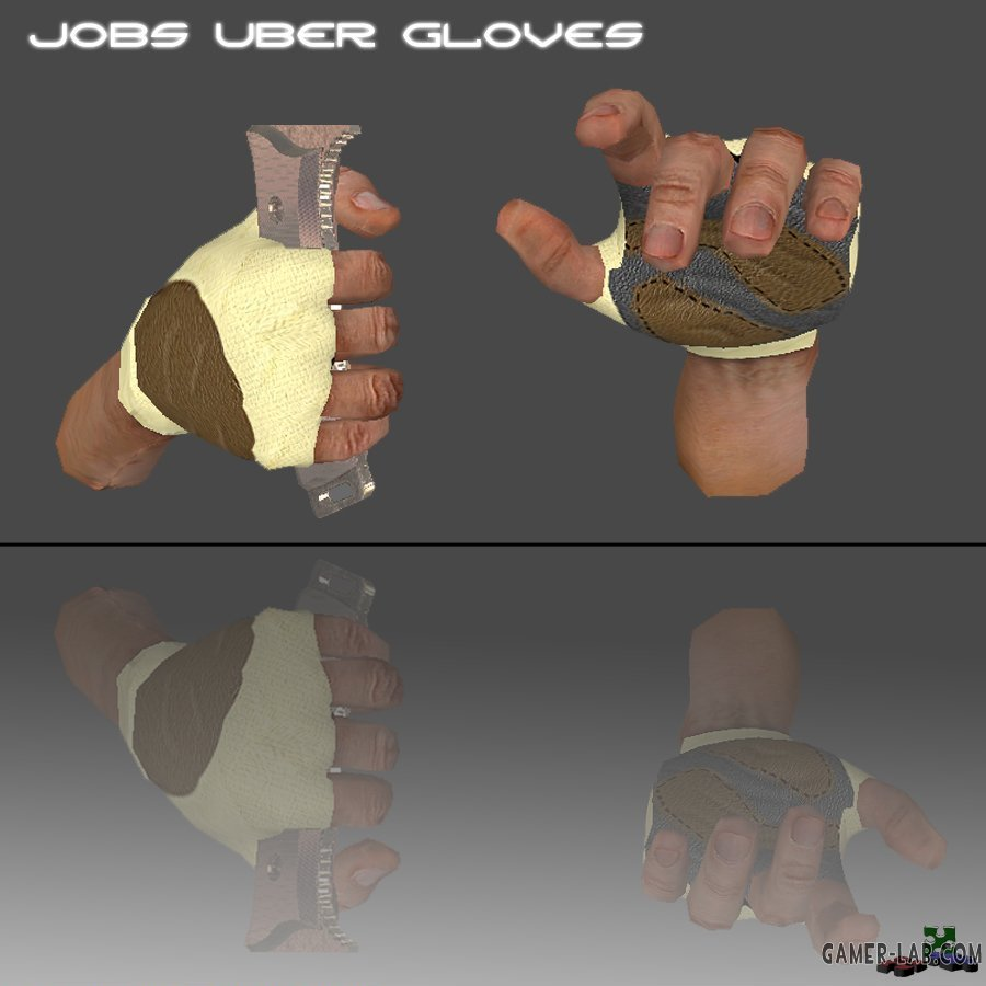 Jobs_UBER_gloves