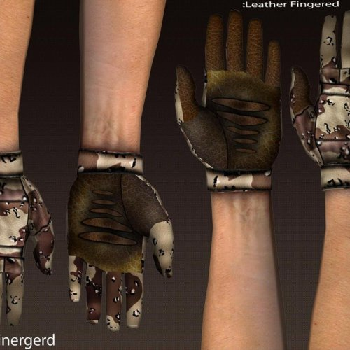 Elements_hands_w_leather_palm