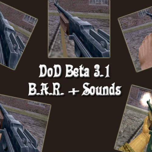 Beta_3.1_B,A.R._+_Sounds