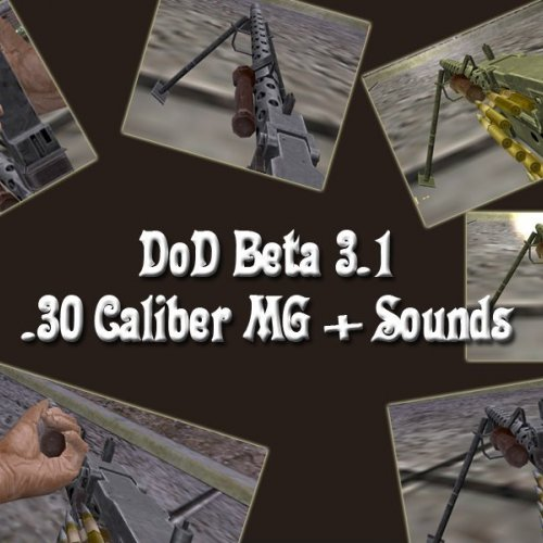 Beta_3.1_.30_Caliber_Machinegun_+_Sounds