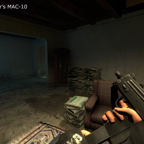 Reinier_s_stockless_MAC-10