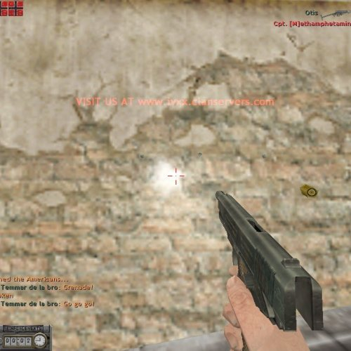 Colt_By_Trigger__Sixpack872_Version2
