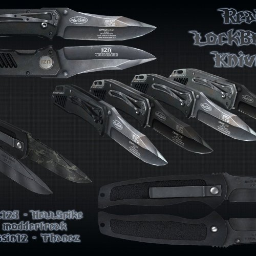 Real_LockBlade_Knives