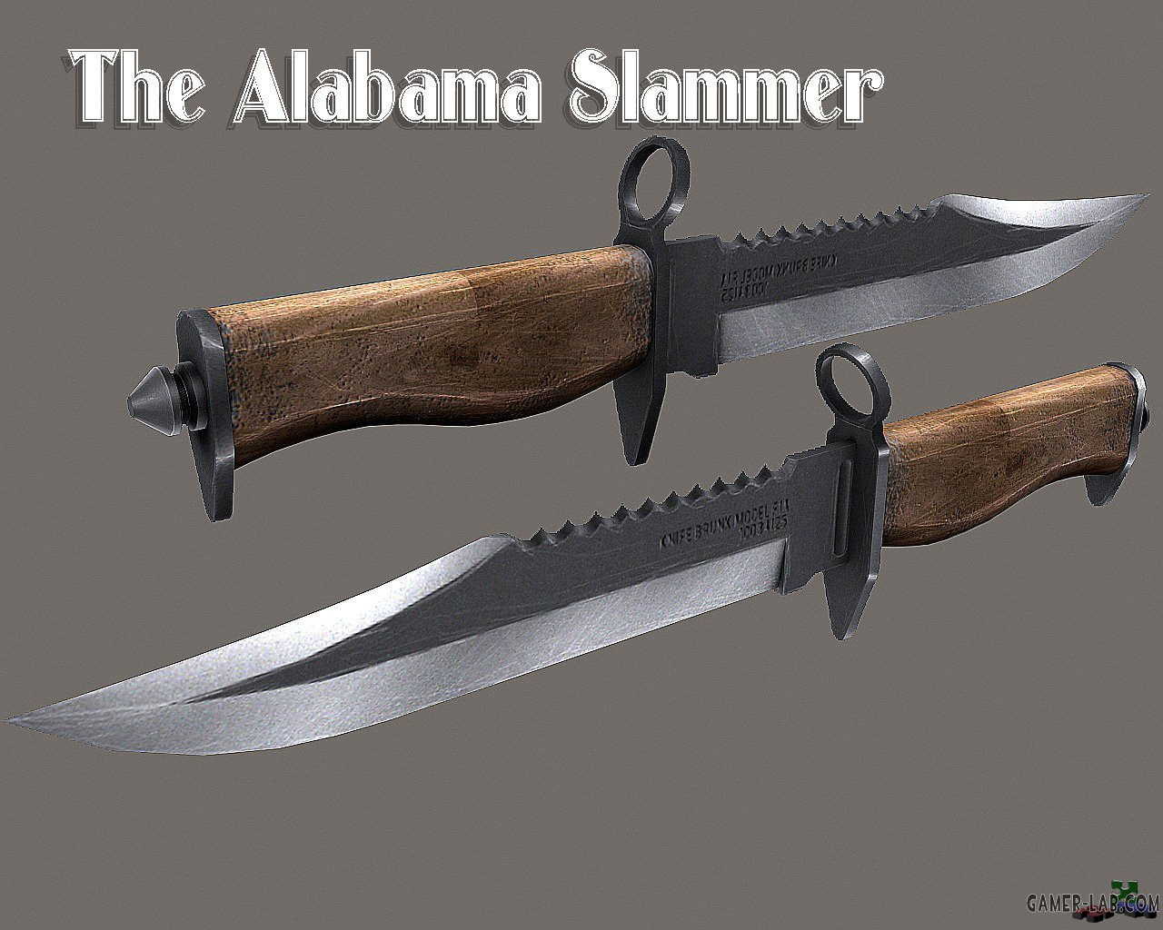 The_Alabama_Slammer