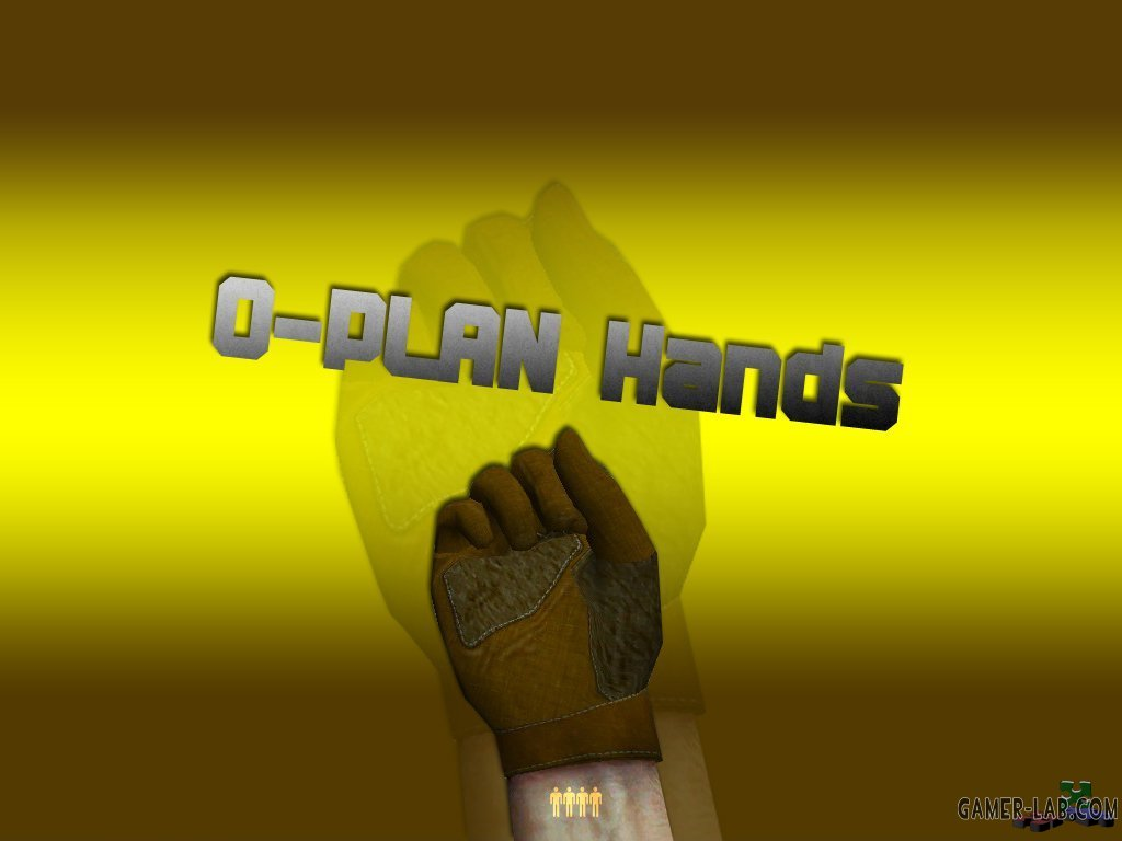 G-FLOW_s_0-Plan_hands