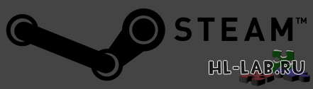 2388111823.steam_logo.png