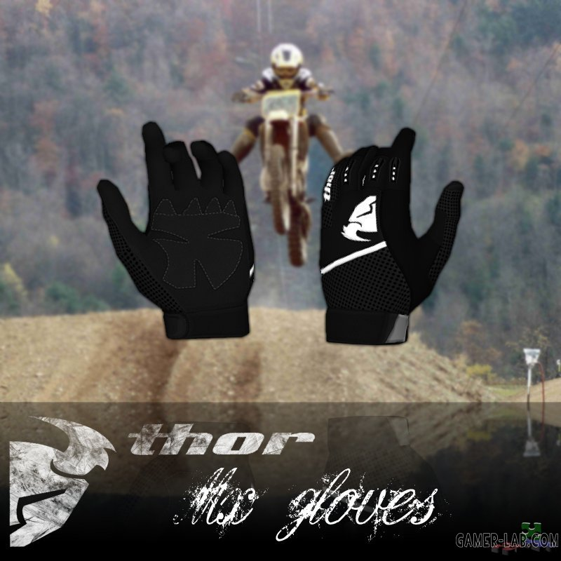 Thor_MX_Gloves