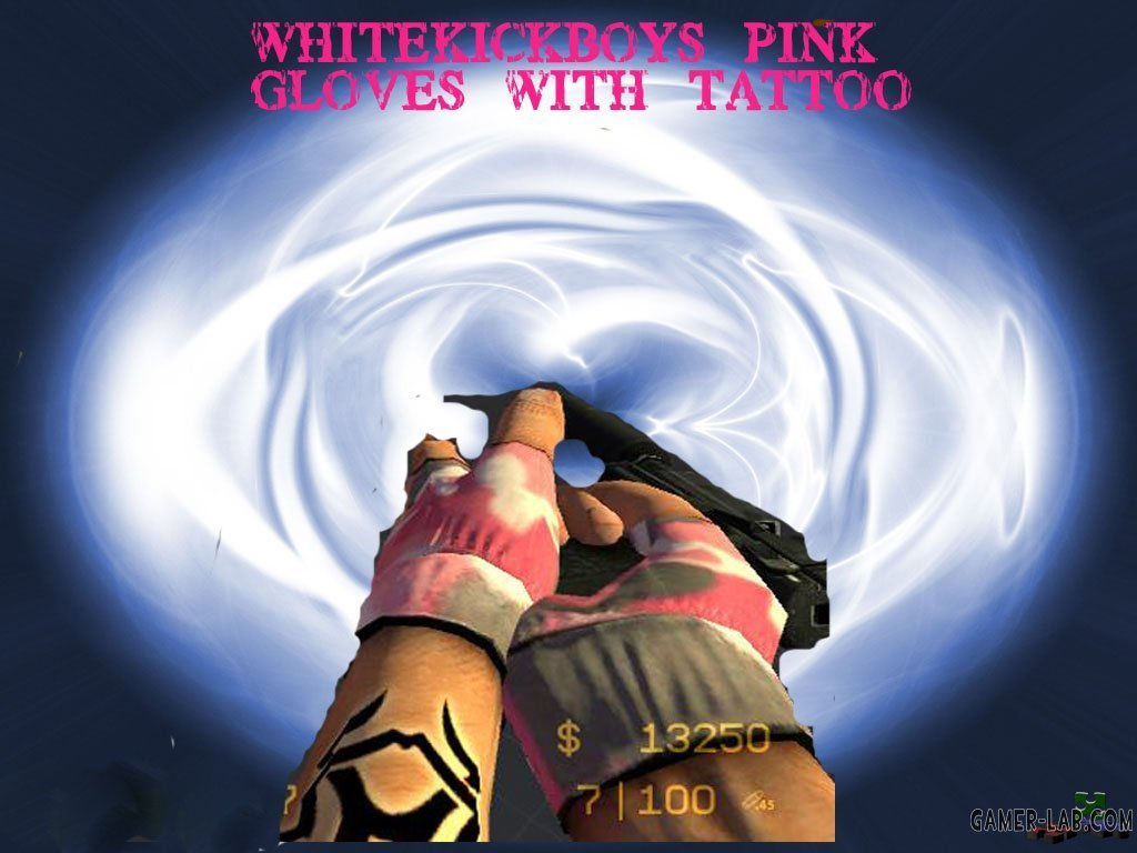 pink_hands_by_whitekickboy