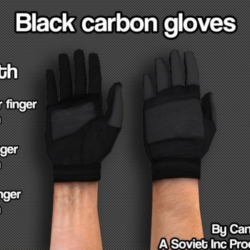 Black_carbon_gloves