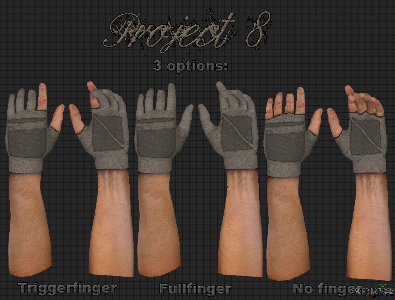 Project_8_Glove