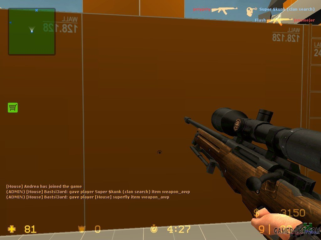awp wood finish