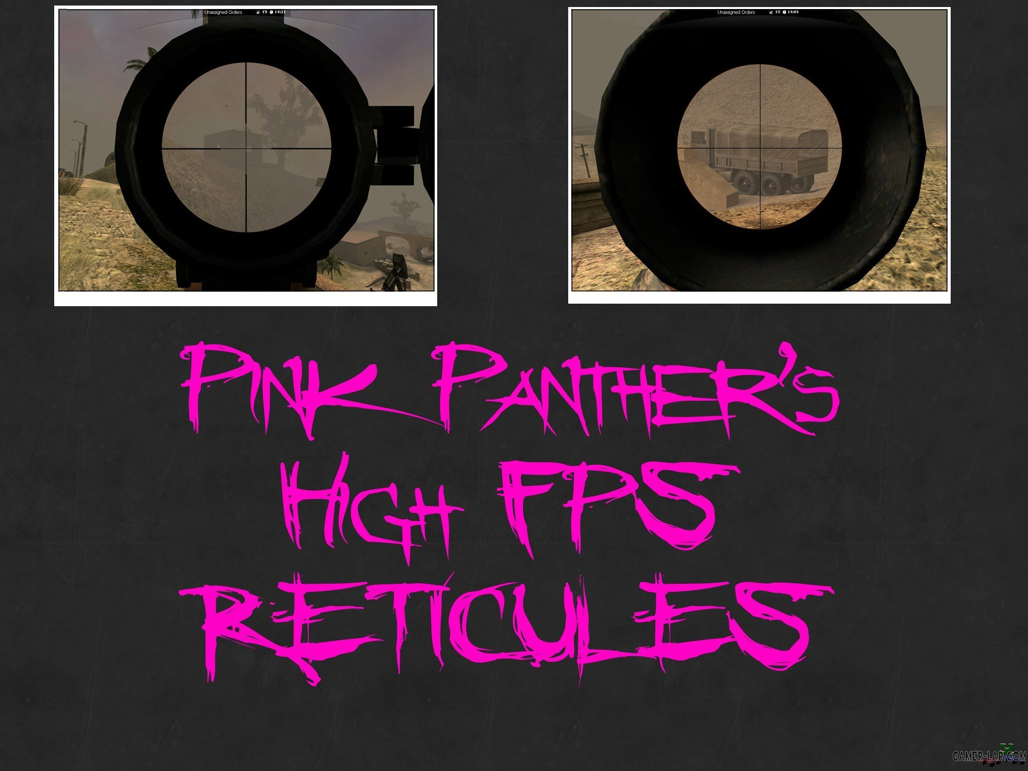 Pink_Panther_s_High_FPS_Aimpoi
