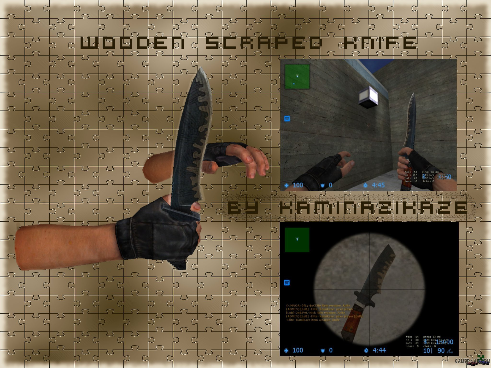 Wooden_Scraped_Knife
