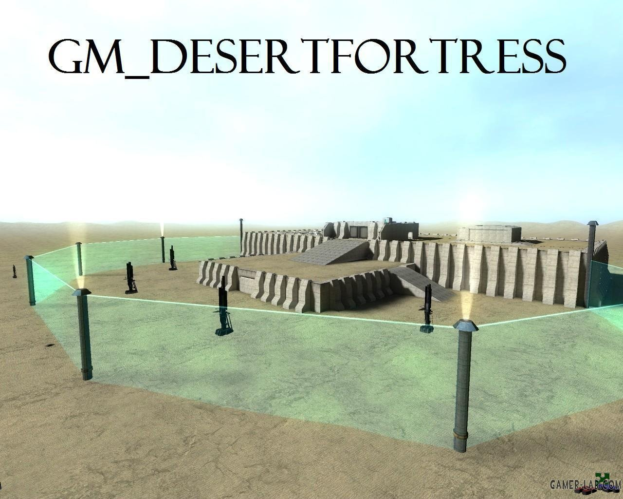 gm_desertfortress