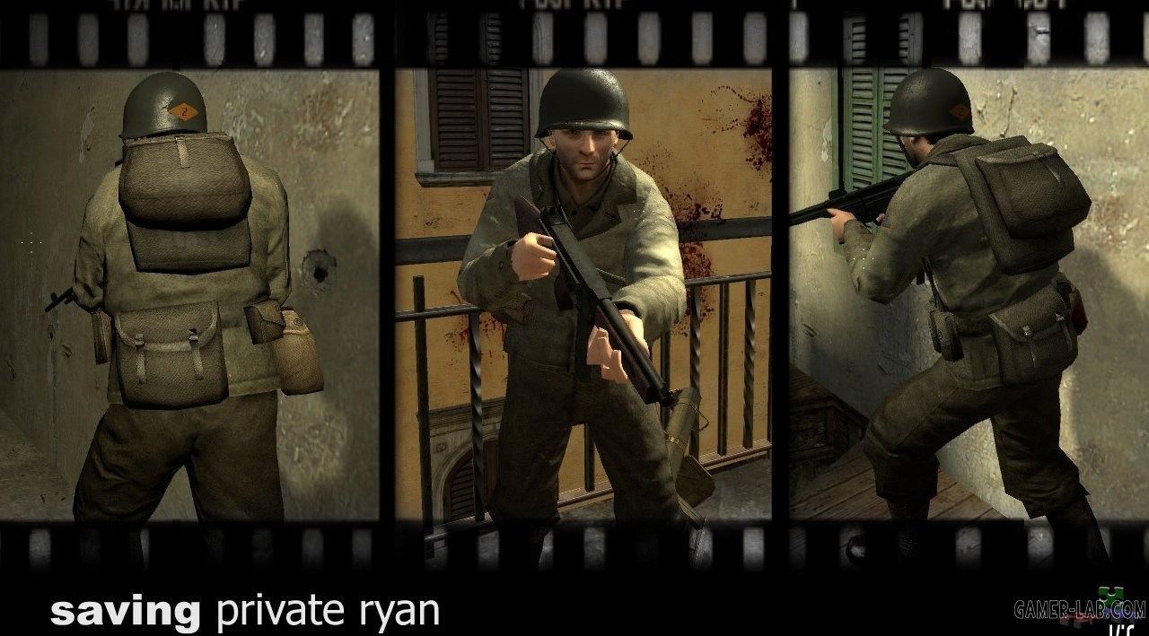 KnifeInFace_s_2nd_Rangers.v2_(Saving_Private_Ryan)