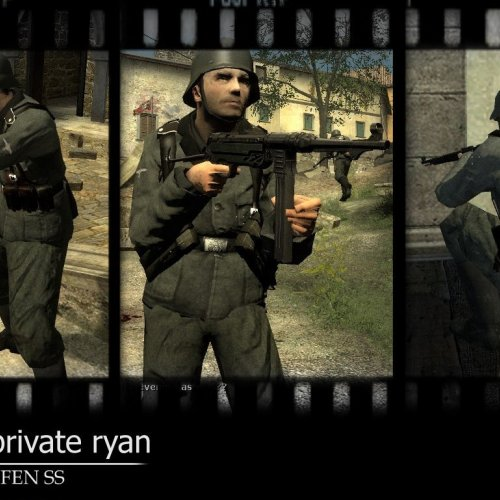 KnifeInFace_s_Waffen_SS_(Saving_Private_Ryan)