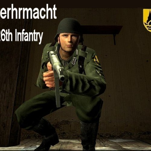Wehrmacht_-_26th_Infantry_Division_-_39th_Regiment