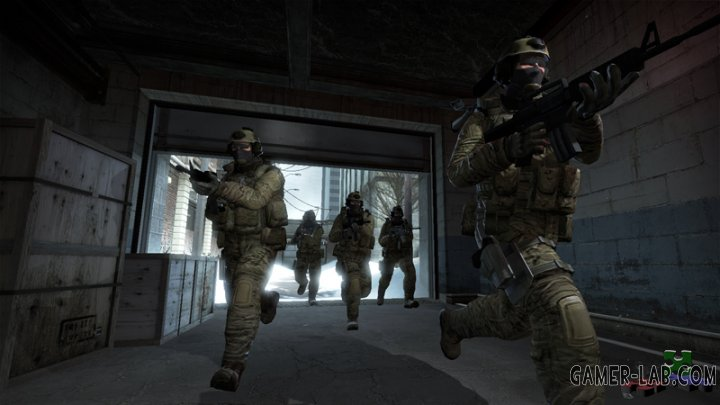 2608495040.csgo_screenshot7.jpg