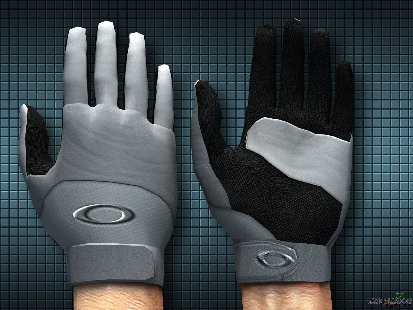 Oakley_Standard_Issue_Assault_Gloves