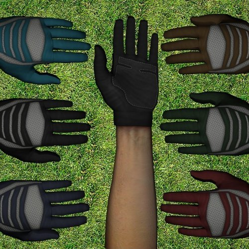 G-FLOW_s_anon_Gloves