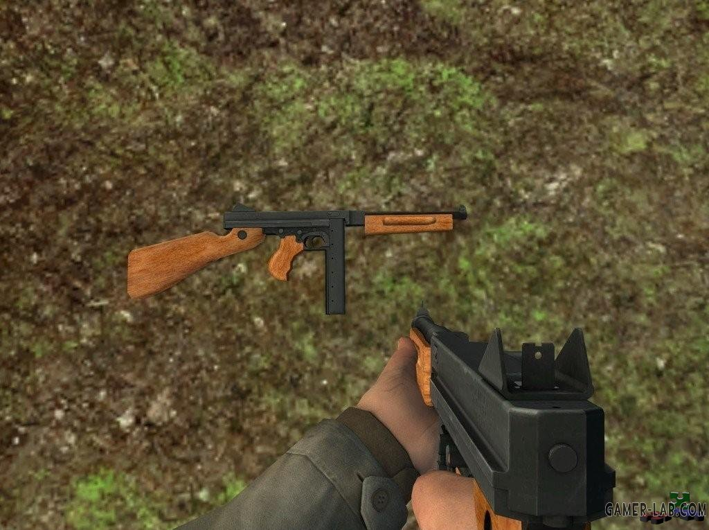 Orange_Wood_Thompson