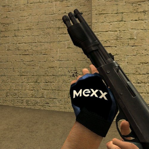YK_s_Mexx_Gloves