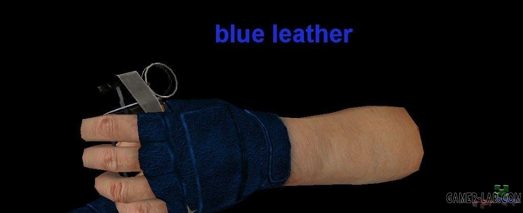 Leather_Quality_Gloves_Pack