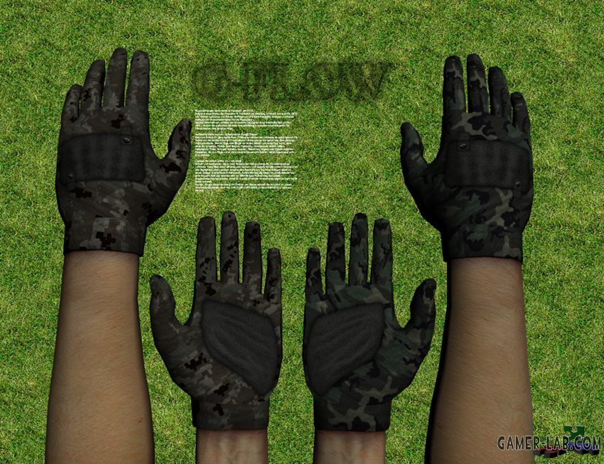 G-FLOW_s_Digital_+_Urban_camo_gloves