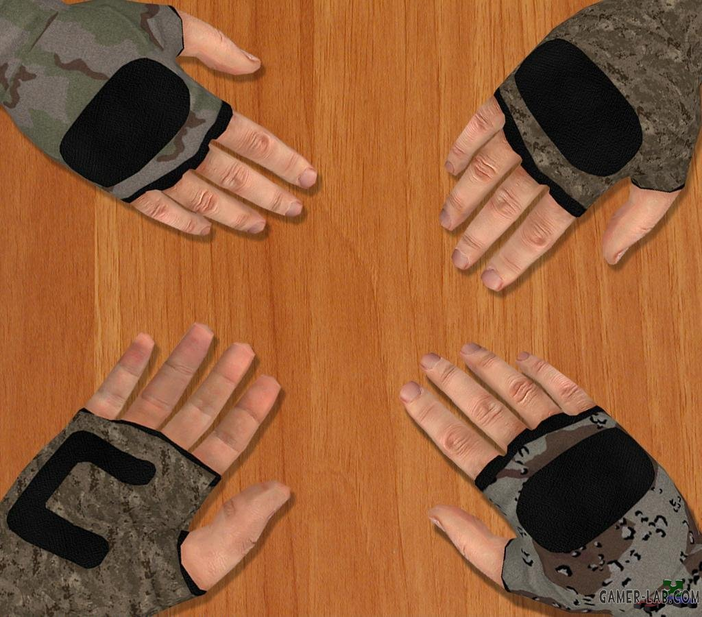 Desert_Mission_Gloves