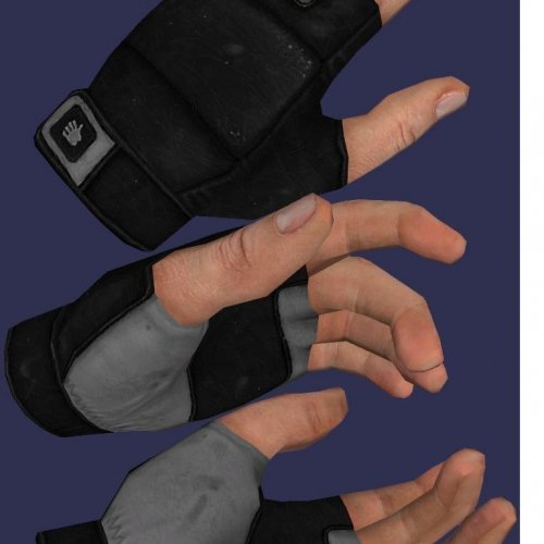 Black_And_Grey_Gloves