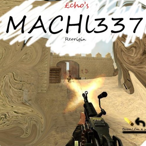 Echo_s_MACHl337_Reorigin