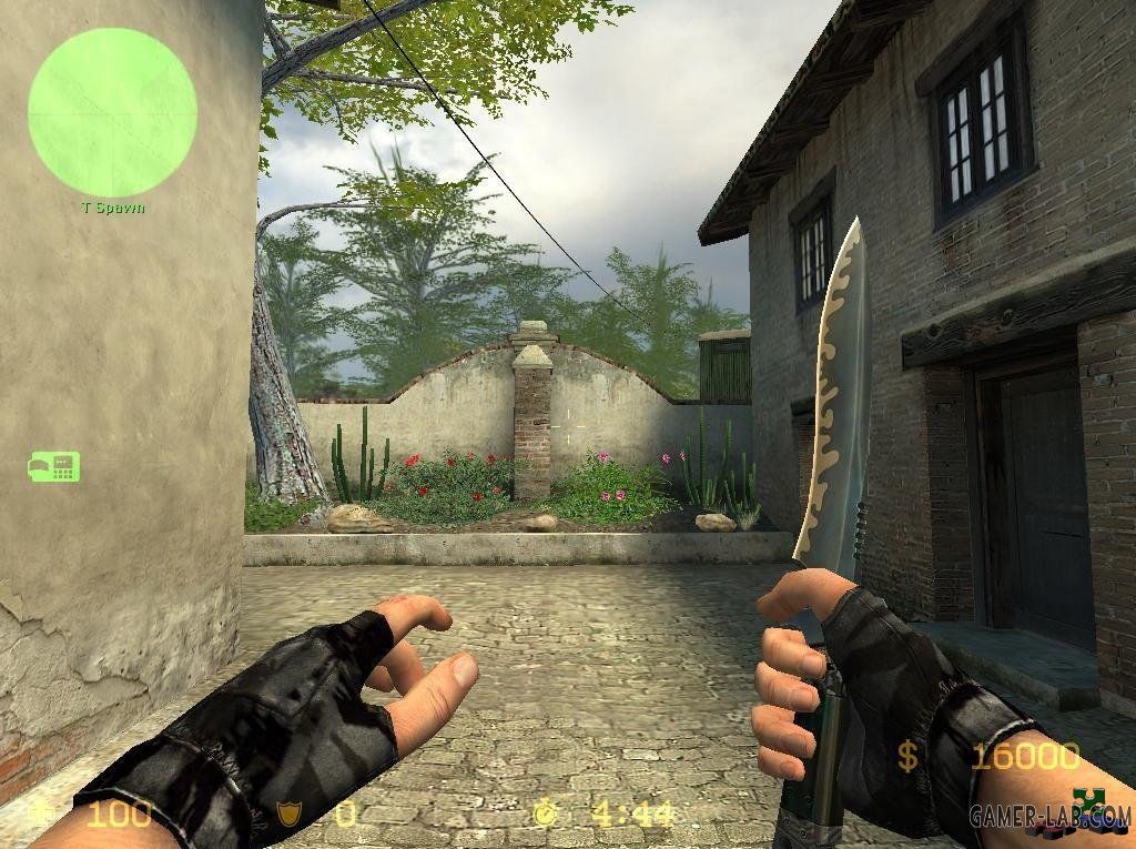 Tiger_Camo_Gloves