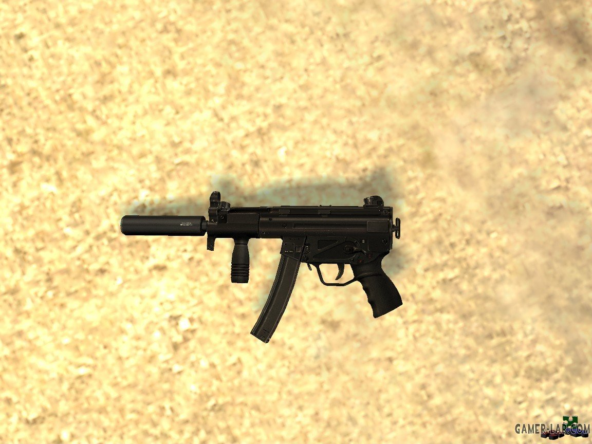 Silenced_mp5k_for_Tmp