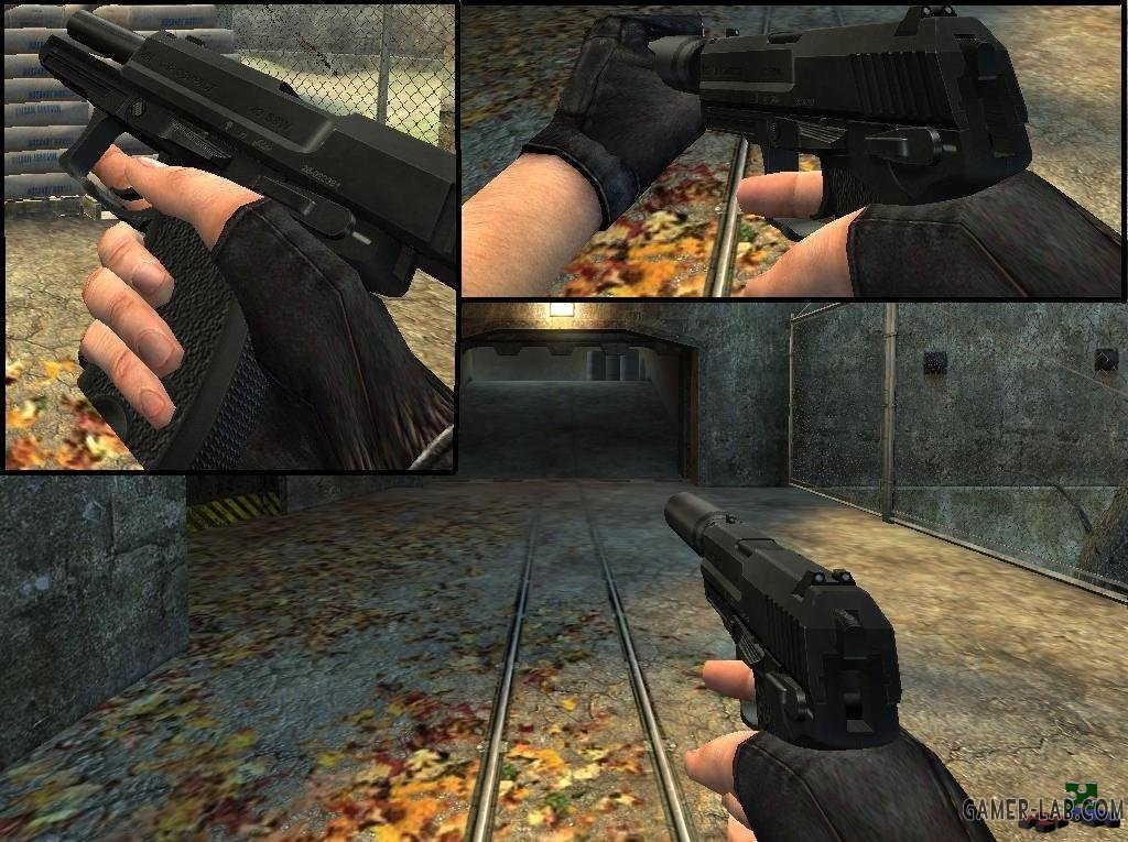 Bulletheads_Usp_+_Strykerwolf_s_Animations