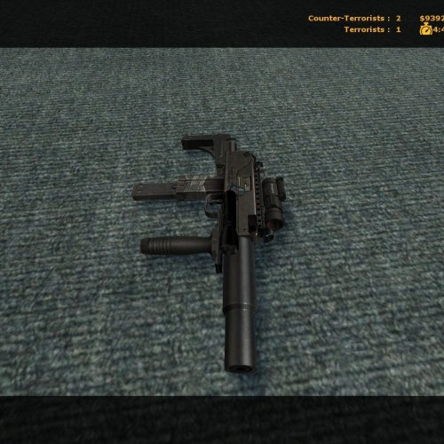 Tactical_Mac11