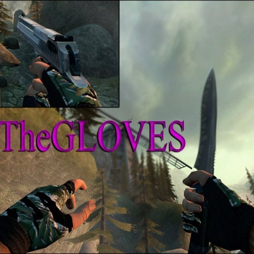 Edited_TheGLOVES