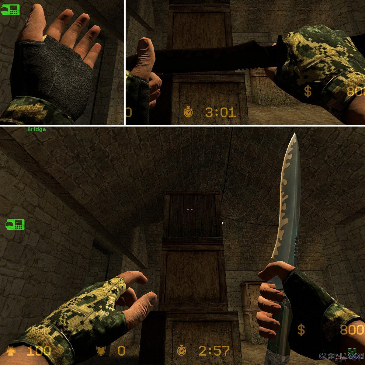 dirty_clean_gloves_+_new_palm_textures