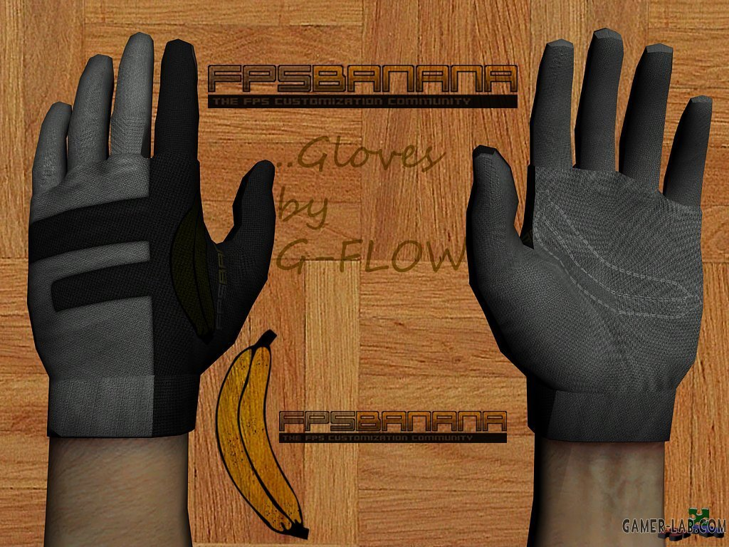 G-FLOW_s_FPSBanana_gloves
