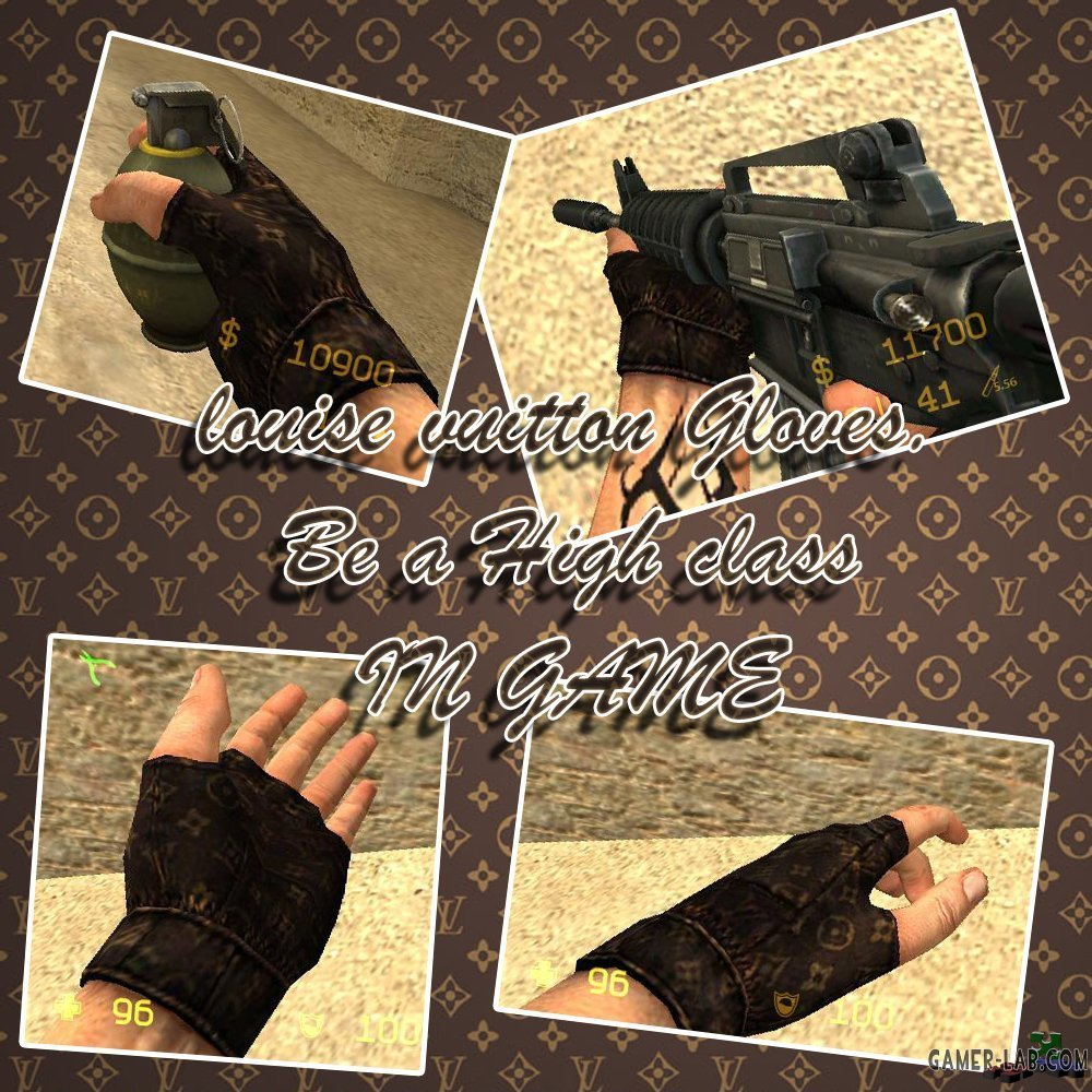 louise_vuitton_Gloves