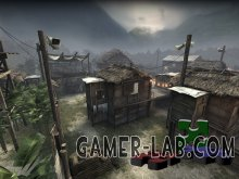2778707006.image_counter_strike_global_offensive-17220-2375_0007.jpg