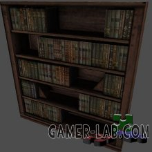 2791449182.bookcase_small.jpg
