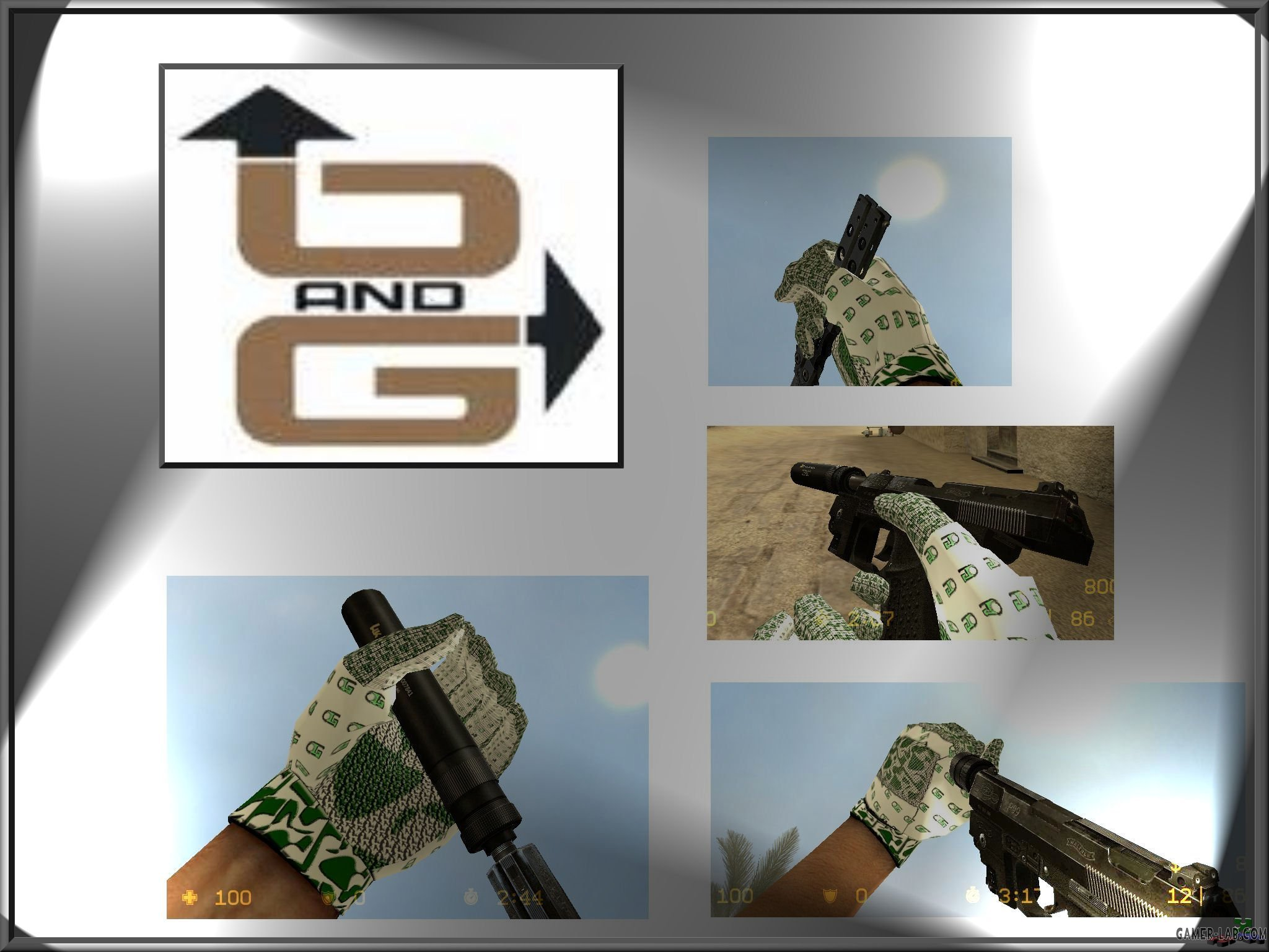 OG_gloves_green!