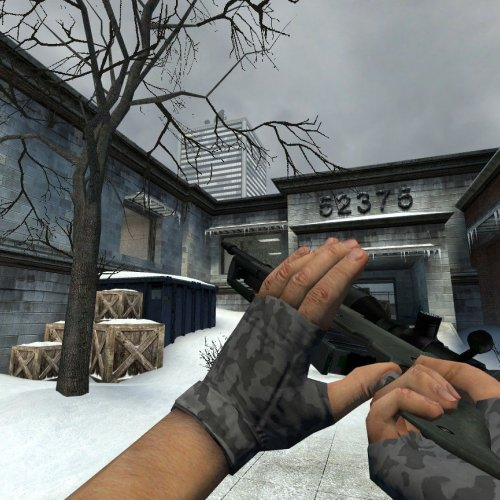 TSW_urban_camo_gloves