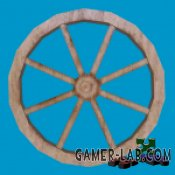 2839338459.sta_carpenterwheel.jpg.jpg