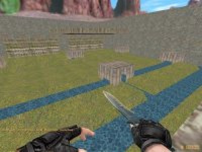 aim_trenches