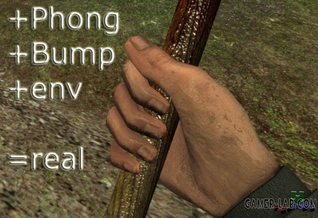 new-Phong-bump-real_Hands