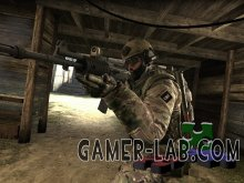 2879224104.image_counter_strike_global_offensive-17220-2375_0004.jpg