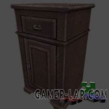 2909587299.nightstand_small.jpg