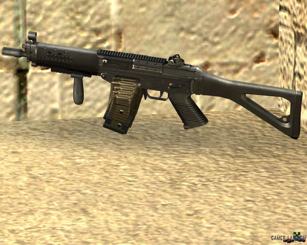 Sig_552_9_clips_vert_for_m249
